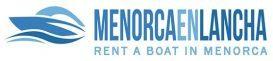Alquiler de barcos y lanchas en Menorca - Ciutadella y Fornells