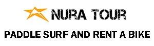 nura tour